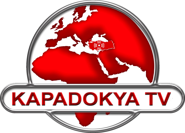kapadokya tv logo
